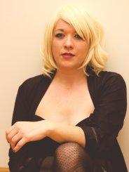 MelanieManiac (32)