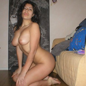 Privat Kontakt Sex Sarina1202